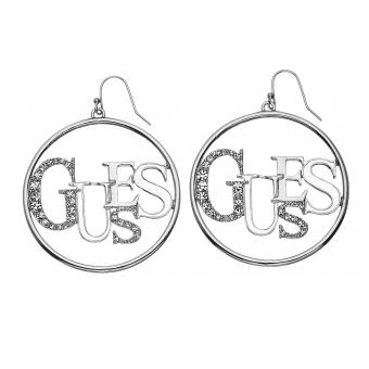 Boucles d'oreilles Guess UBE10902 - Femme - Guess