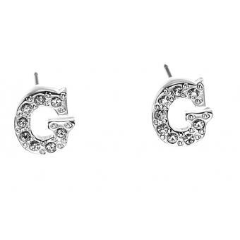 Boucles d'oreilles Guess UBE70711 - Femme - Guess