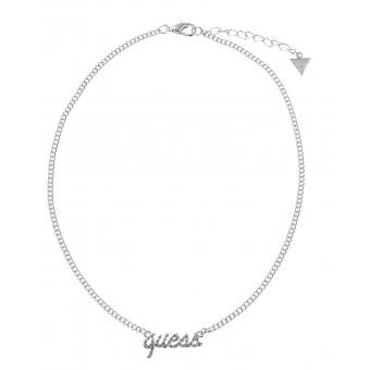 Collier Guess UBN10707
