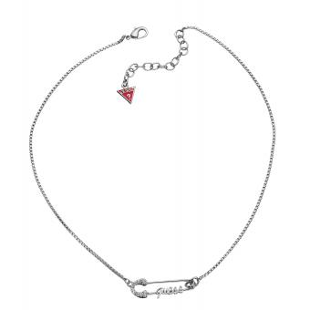 Collier Guess UBN80819