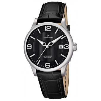 Montre Candino Cuir C4494-1 - Homme