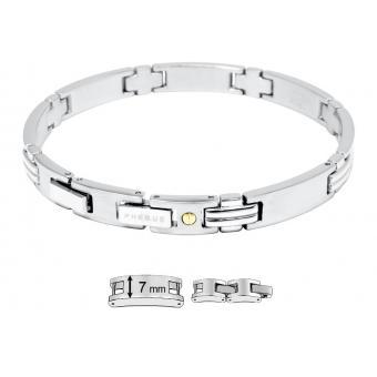 Bracelet PHEBUS 34_0266 - Homme