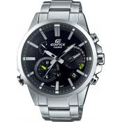 Casio - Montre Casio NEW EDIFICE EQB-700D-1AER - Montre Homme Multifonction