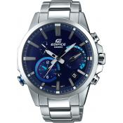 Montre Casio NEW EDIFICE EQB-700D-2AER - Montre Neobrite Connectée Homme
