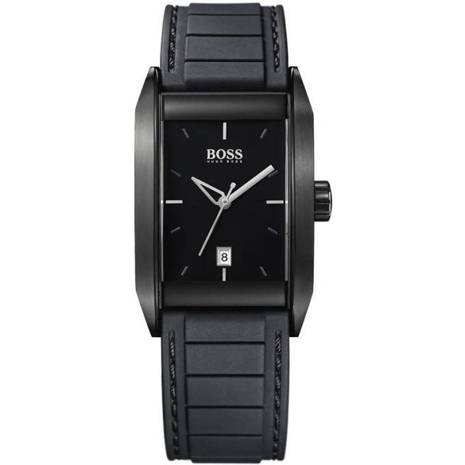 montre hugo boss silicone 1512482 homme sur bijourama n 1 de la montre homme femme et enfant. Black Bedroom Furniture Sets. Home Design Ideas