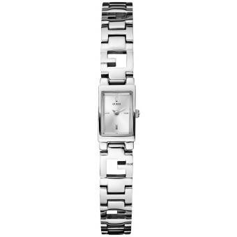 Montre Guess Glamour W11157L1