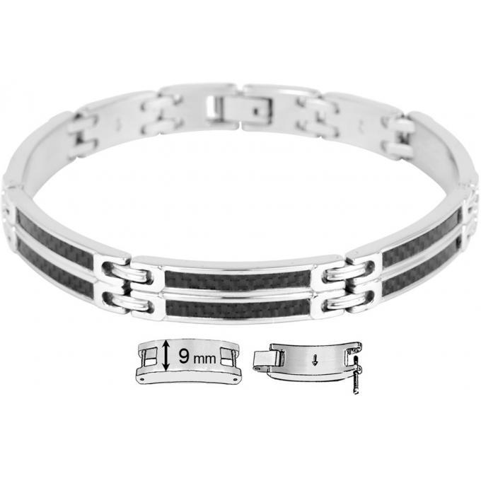 bracelet phebus 35 0337 homme sur bijourama r f rence des bijoux homme sur internet. Black Bedroom Furniture Sets. Home Design Ideas