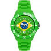 Montre Ice Watch Big Brésil WO.BR.B.S.12