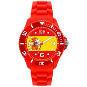 Montre Ice Watch Silicone Ice-World WO.ES.B.S.12 - Homme