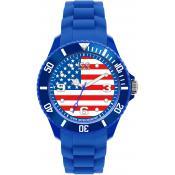 Montre Ice Watch Big Américain WO.US.B.S.12