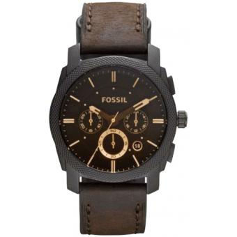 Montre Fossil Men's Sport FS4656