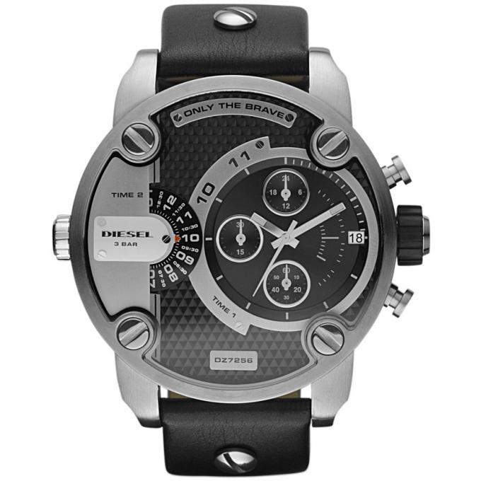 Acheter Replica Watches UK en ligne