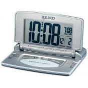 réveil Seiko Clocks  QHL021-N - Femme