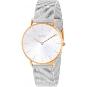 Montre Clueless BCL10004-300