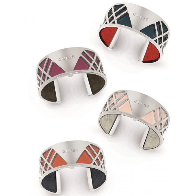 Bracelet Small Bangle My D'infos Ubb84146 Plus Personnalisable Guess tshQrdCx