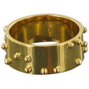 Bague Braï or - Braï - Or