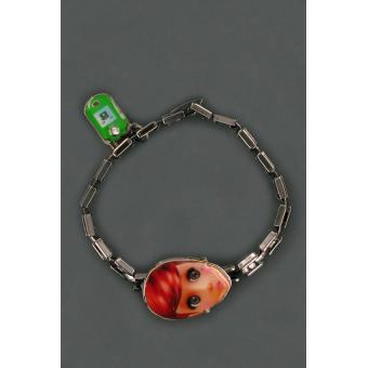 Bracelet A toi depuis toujours Sam - N2