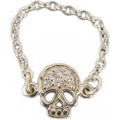Bague Gothique - Les bijoux de Pauline et Victoria