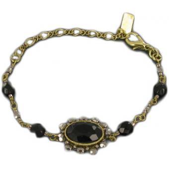 Bracelet ALABAMA - Satellite
