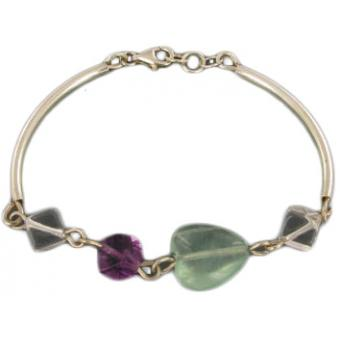 Bracelet ONDINE - Laure Devèze