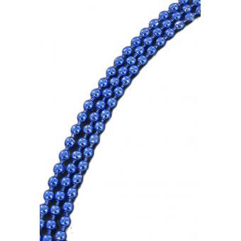 Chaîne boules Bleu - Philae