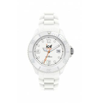 Montre Ice Watch SI.WE.U.S.09 - Femme