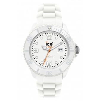 Ice Watch 124 - Mixte