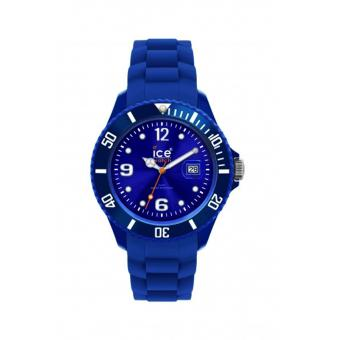 Ice Watch SI.BE.S.S.09 - Mixte