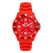 Ice Watch - Montre Ice Watch - Montre Ice Watch en Promo