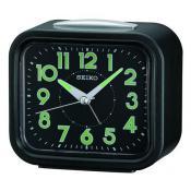 réveil Seiko Clocks  QHK023J