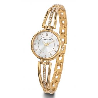 Trendy Kiss - Montre TMG10110-03 - Montres Trendy Kiss