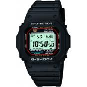 Casio - Montre Casio G-SHOCK GW-M5610-1ER - Montre Casio Noire