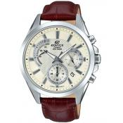 Casio - EFV-580L-7AVUEF - Montre Homme Marron