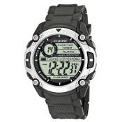 Montre Calypso Silicone Digital For Man K5577-1 - Homme