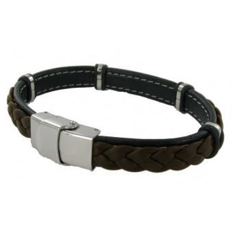 Bracelet Stahl Design 3463/5 - Homme