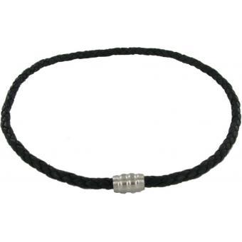 Bracelet Stahl Design 3497/5 - Homme