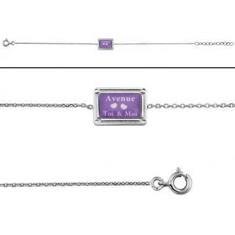 Bracelet Stella 70156981105 - Femme - Stella
