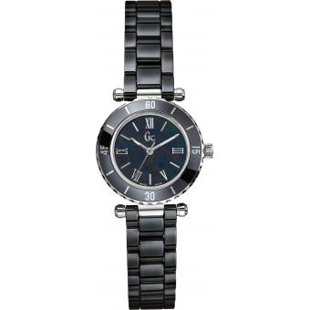 Montre GC (Guess Collection) Mini Chic X70012L2S