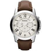 Fossil - Montre Fossil Men Dress FS4735 - Montre Fossil Homme