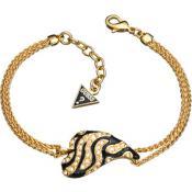 Bracelet Guess Bijoux  UBB70242