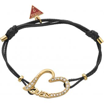 Bracelet Guess Eternally Yours UBB71297 - Femme