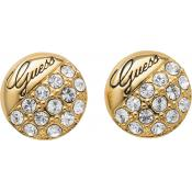 Guess Bijoux - Boucles d'oreilles Guess Crystal Crush UBE71242 - Bijoux Guess