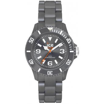 Montre Ice Watch Silicone Solid 631 - Mixte