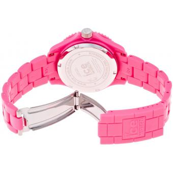Montre Femme Ice Watch Rose SD.PK.S.P.12