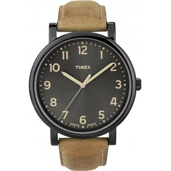 Montre Timex Heritage T2N677D7