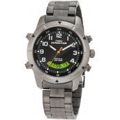 Montre Timex Chrono Digitale T49826SU