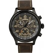 Montre Timex Expedition T49905SU