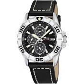 Lotus - Montre Lotus L15813-4 - Montre Dateur