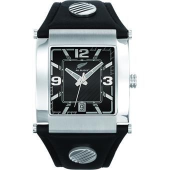 Montre All Blacks Cuir AB-680001 - Homme