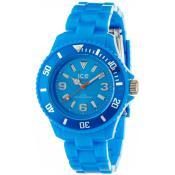 Montre Ice Watch Bleue SD.BE.S.P.12